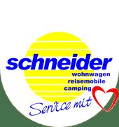schneidercaravaning.de